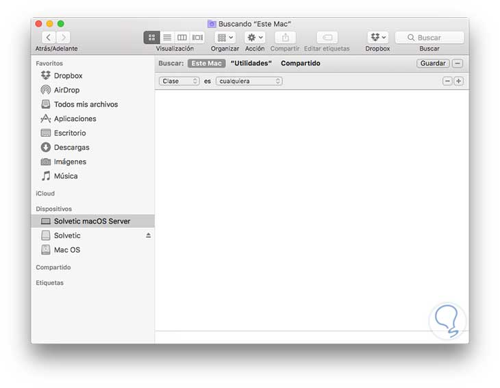 _ver-tamaño-de-directorios-en-terminal-Mac-7.jpg