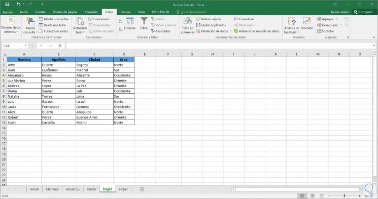 ordenar-datos-excel-3.png
