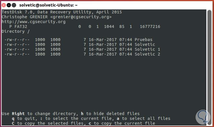 recuperar-archivos-borrados-linux-8.png