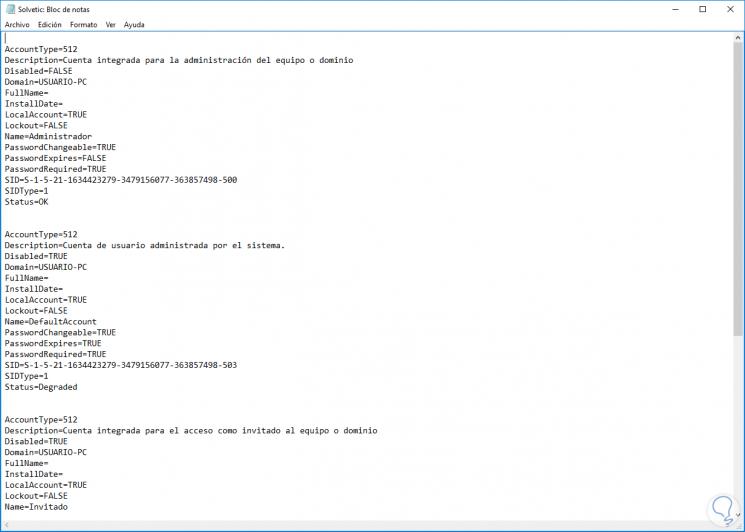 cuentas-usuarios-windows-10-1.png