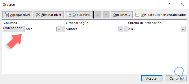 ordenar-datos-excel-6.png