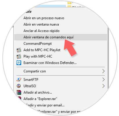reconstruir-error-cache-iconos-windows-1.jpg
