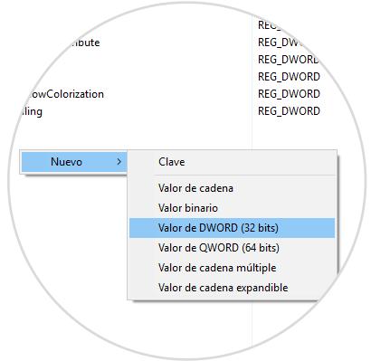 deshabilitar-animaciones-windows-10.png