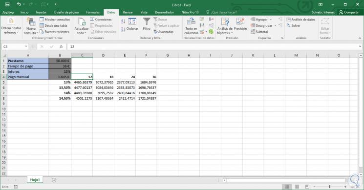 analisis-objetivos-excel-13.png