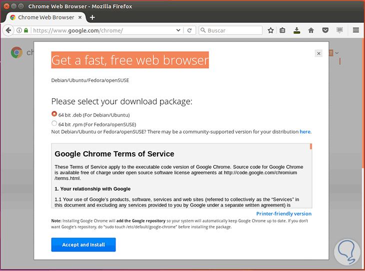 Instalación-de-Google-Chrome-en-Ubuntu-16.10-1.png