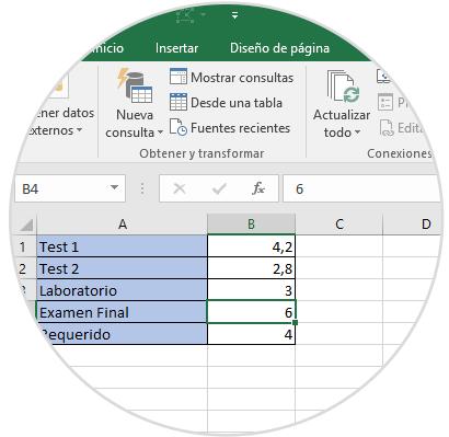 analisis-objetivos-excel-11.png