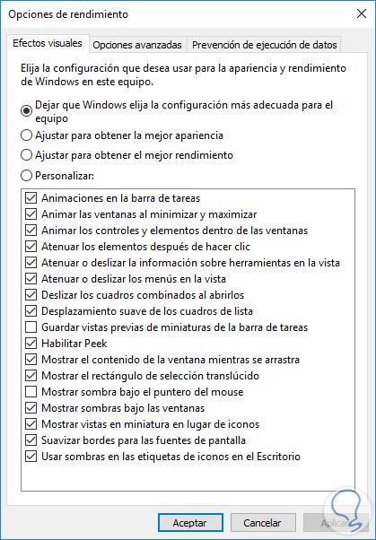 deshabilitar-animaciones-Windows-4.png