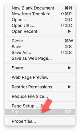 word-a-pdf-en-mac-3.jpg