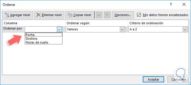 ordenar-datos-excel-8.png