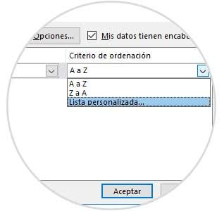 ordenar-datos-excel-12.jpg