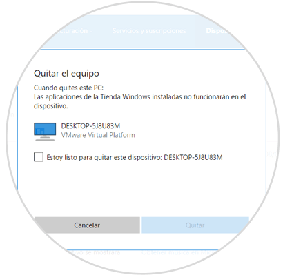 eliminar-dispositivo-windows-store-4.png