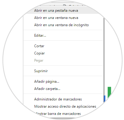 marcadores-chrome-5.png