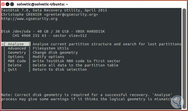 recuperar-archivos-borrados-linux-6.png