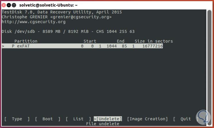 recuperar-archivos-borrados-linux-7.png