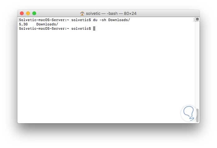 _ver-tamaño-de-directorios-en-terminal-Mac-2.jpg