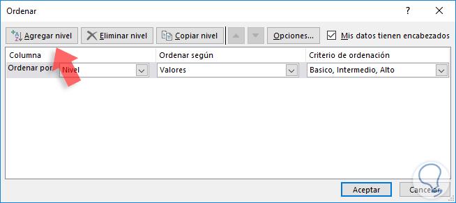 ordenar-datos-excel-18.png