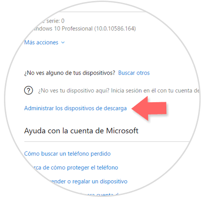 administrar-dispositivos-Windows-store-2.png