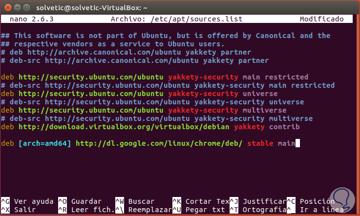 Instalación-de-Google-Chrome-en-Ubuntu-16.10-7.png