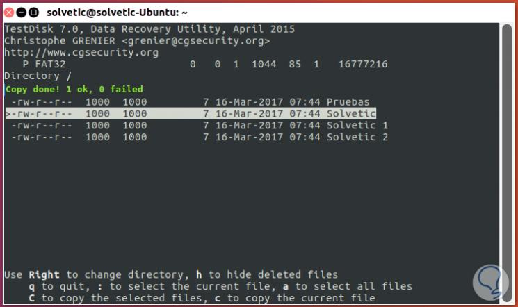 recuperar-archivos-borrados-linux-9.png