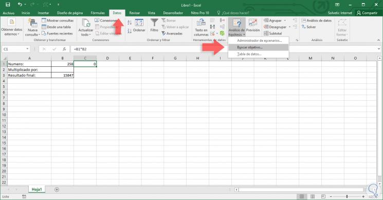analisis-objetivos-excel-4.png