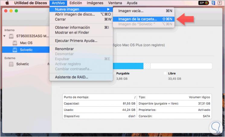 contrasena-archivos-mac-1.png