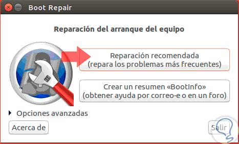 5-reparar-arranque-ubuntu.png