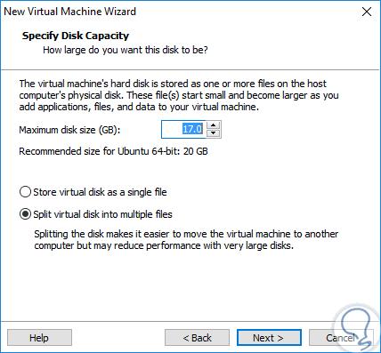 14-configurar-maquina-virtual.png