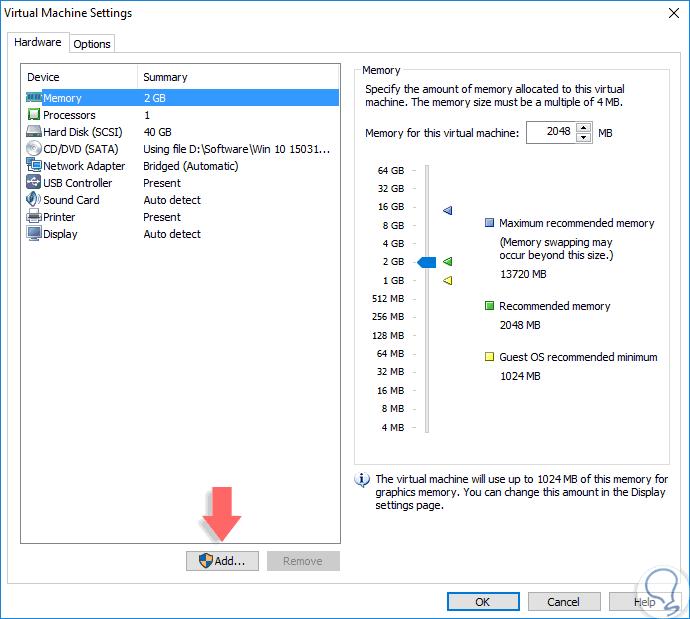 5-agregar-un-nuevo-adaptador-de-red.png