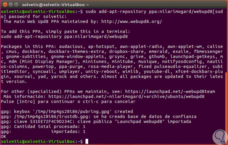 2-instalar-repositorio.png