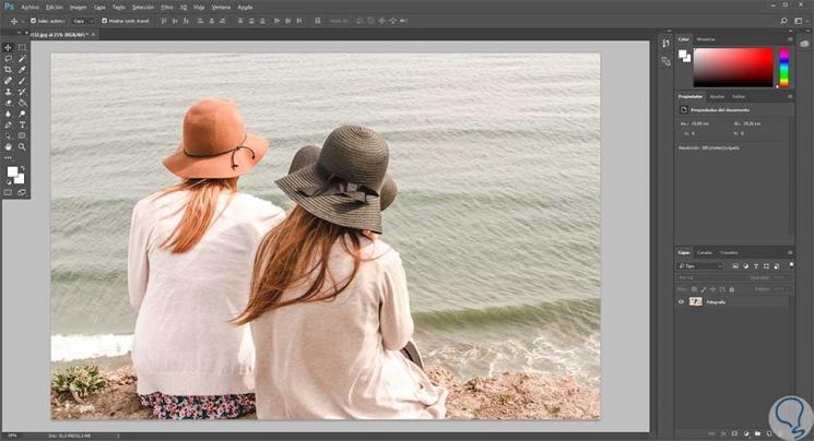 1-desenfocar-fondo-photoshop.jpg