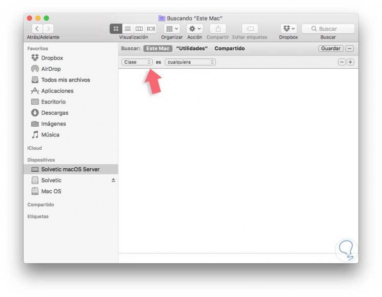 9-buscar-archivo-gigante-mac.jpg