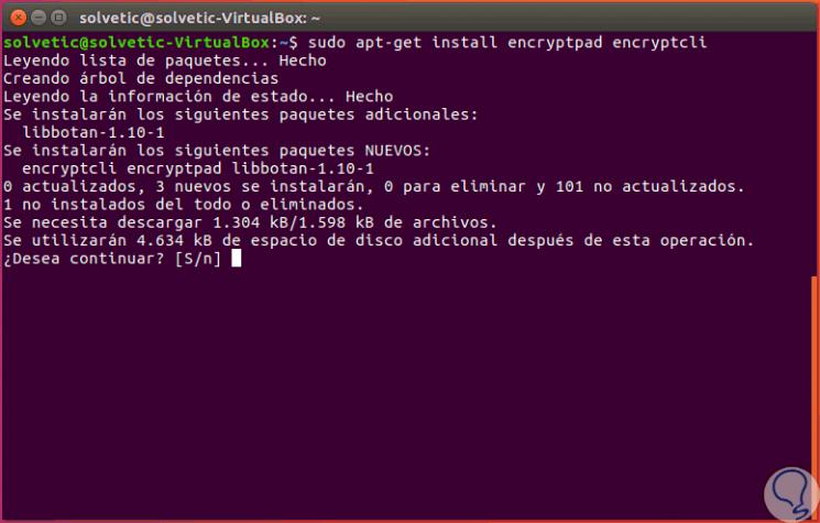 3-Instalación-de-Encryptpad.png