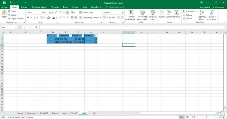 21-filtrar-datos-por-color-en-Excel.png