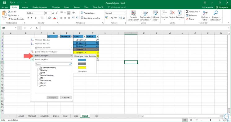 20-filtrar-datos-por-color-en-Excel.png