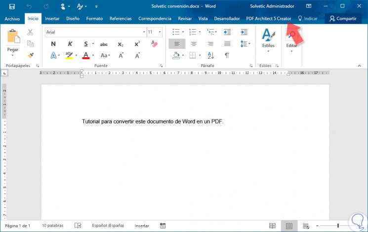 14-convertir-doc-a-pdf-windows-10.png