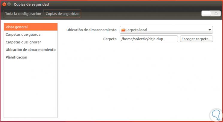3-copia-seguridad-ubuntu.png