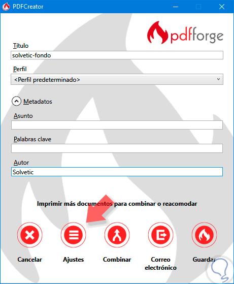 14-ajustes-pdf-creator.png
