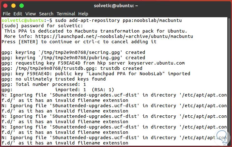 3-sudo-add-apt-repository-ppa-noobslab-macbuntu.png