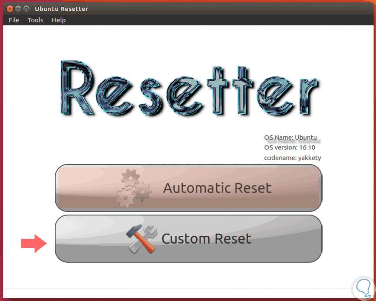 4-custom-repair.png