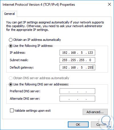 22-configurar-maquina-virtual.png