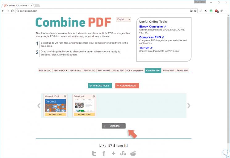 14-Unir-archivos-PDF-en-línea.png
