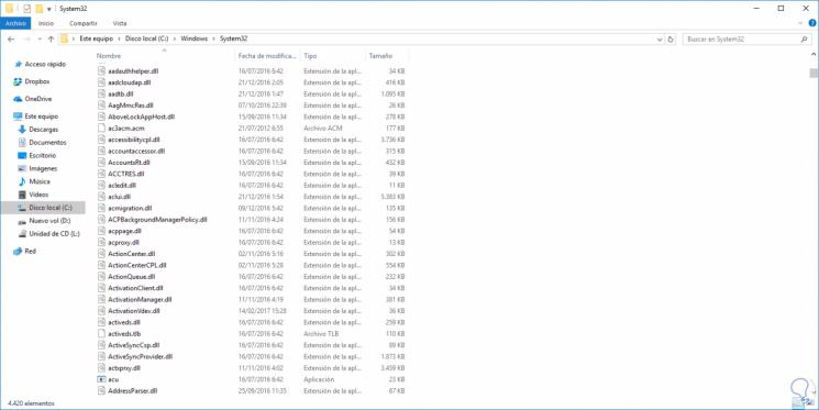 8-Ocultar-las-extensiones-de-archivo.png