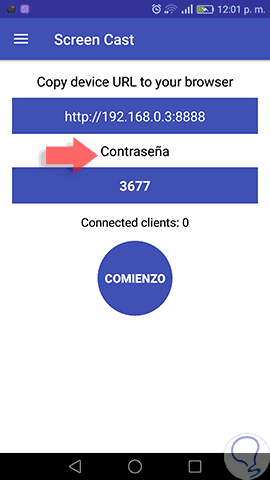 8-contraseña-screencast.png