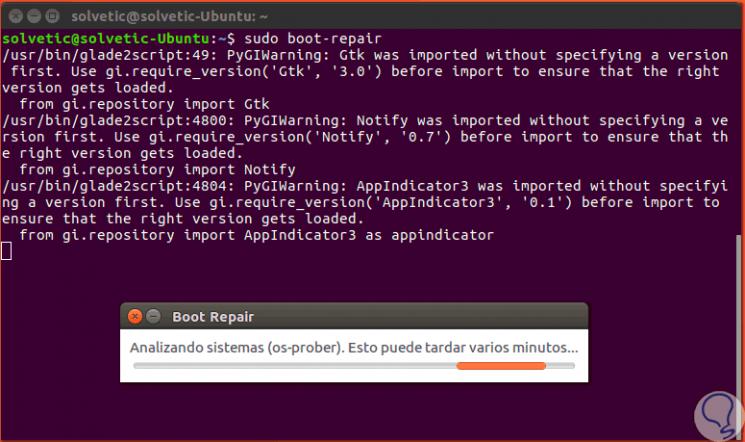 4-ejecutar-Boot-Repair.png
