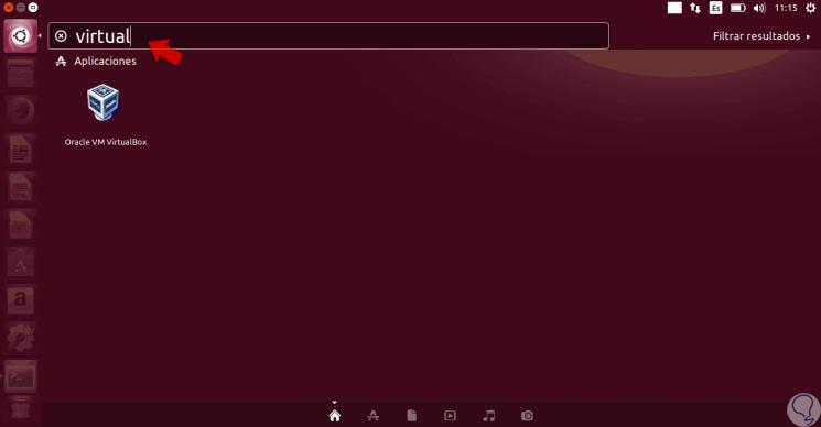 5-paquetes-de-VirtualBox-en-Ubuntu.png