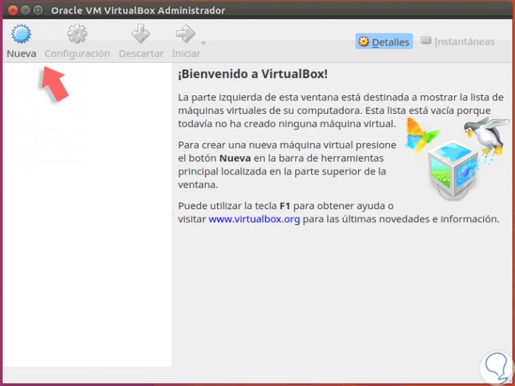 6-crear-máquina-virtual-de-Windows-10.png