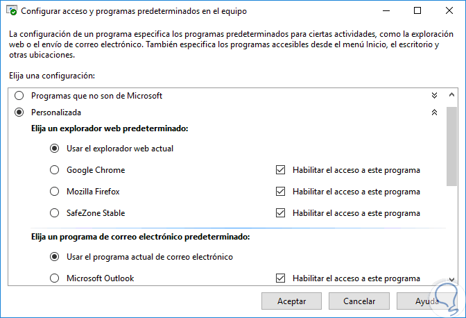19-abrir-programas-por-defecto-en-Windows-10.png