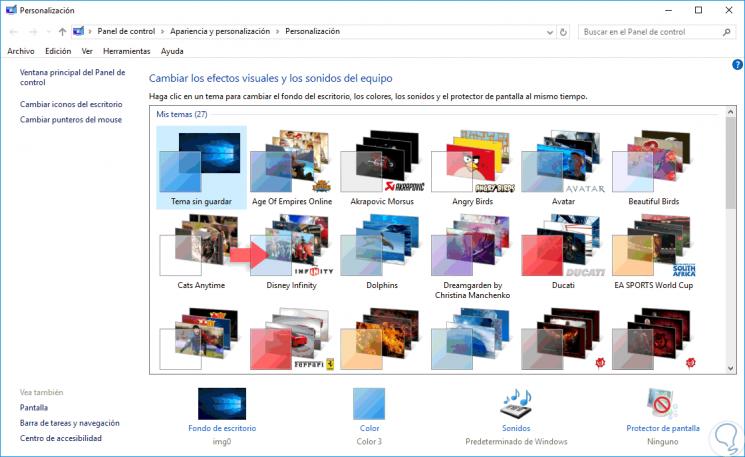 3-Abrir-la-configuración-de-fondo-de-escritorio-en-Windows-10.png