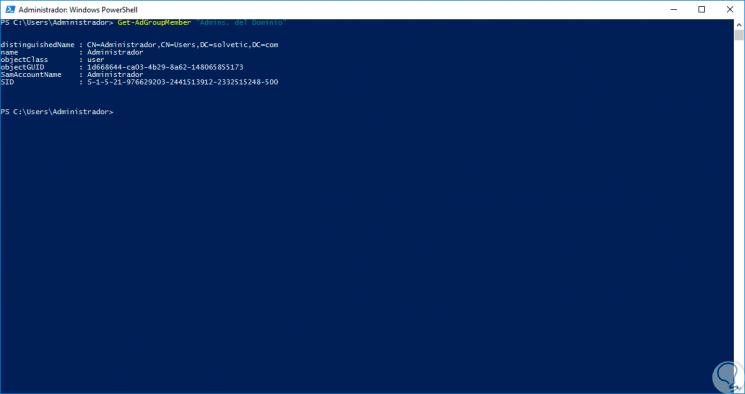 2-añadir-usuario-dominio-powershell.png