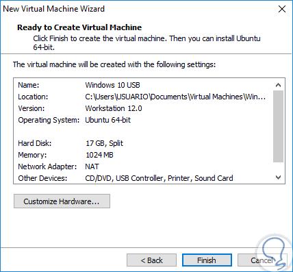 15-crear-maquina-virtual.png